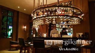 Foto 5 - Interior di Vong Kitchen oleh UrsAndNic