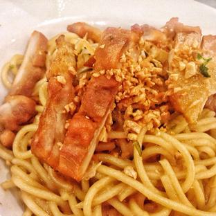 Foto 3 - Makanan di Pizza Hut oleh Astrid Huang   @biteandbrew