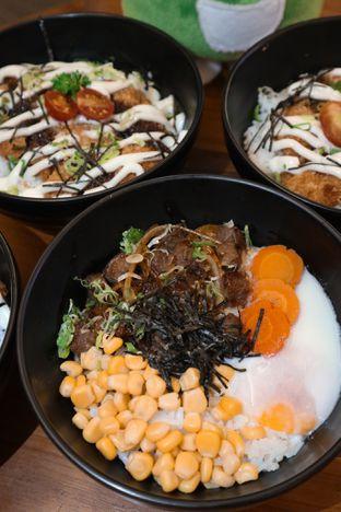 Foto 3 - Makanan di Shirokuma oleh thehandsofcuisine