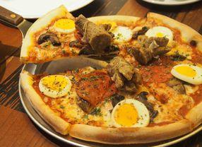 5 Cara Makan Khas Orang Italia yang Perlu Kamu Ketahui