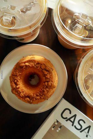 Foto 2 - Makanan di Tanatap oleh @christianlyonal
