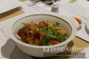 Foto 9 - Makanan di VIN+ Wine & Beyond oleh Oppa Kuliner (@oppakuliner)