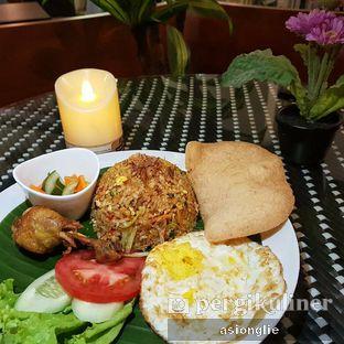Foto 10 - Makanan di Opiopio Cafe oleh Asiong Lie @makanajadah