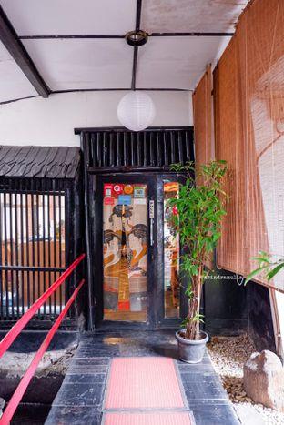 Foto 21 - Interior di Kikugawa oleh Indra Mulia