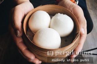 Foto 1 - Makanan di Tapao oleh Melody Utomo Putri