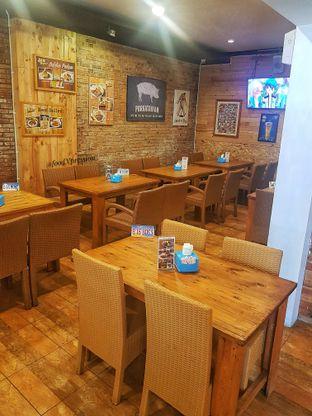 Foto review KenKen Bigul Kitchen oleh Eatandcrunch  3