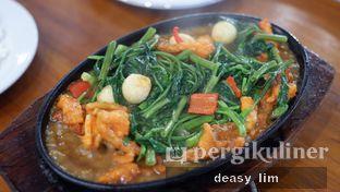 Foto 2 - Makanan di Shantung oleh Deasy Lim