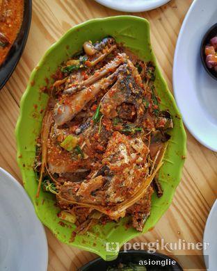 Foto review Sabua oleh Asiong Lie @makanajadah 7