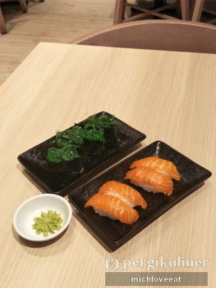 Foto 10 - Makanan di Sekai Ramen & Sushi oleh Mich Love Eat