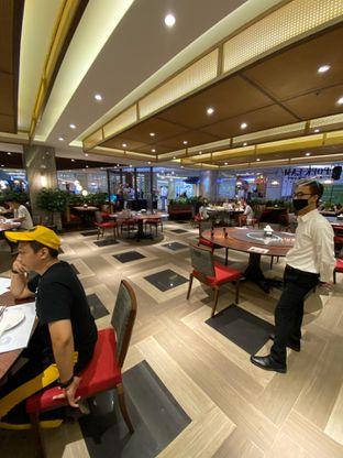Foto 2 - Interior di Foek Lam Restaurant oleh Riani Rin