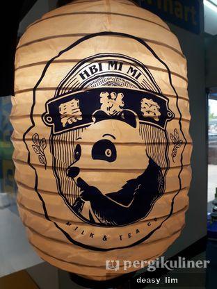 Foto 1 - Interior di Hei Mi Mi oleh Deasy Lim