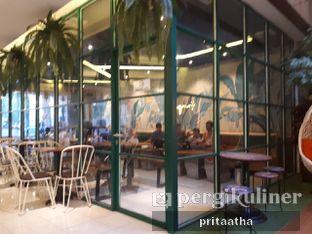 Foto 8 - Interior di Tampan Mie & Coffee oleh Prita Hayuning Dias