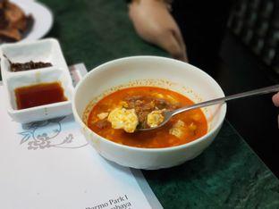 Foto 8 - Makanan di Baik Su Korean Restaurant oleh D L