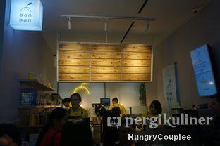Foto 4 - Interior di Banban oleh Hungry Couplee