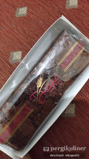 Foto 5 - Makanan di Diana Bakery oleh Desriani Ekaputri (@rian_ry)