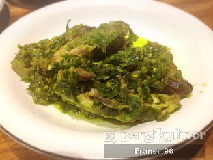 Foto 2 - Makanan di Padang Merdeka oleh Fransiscus