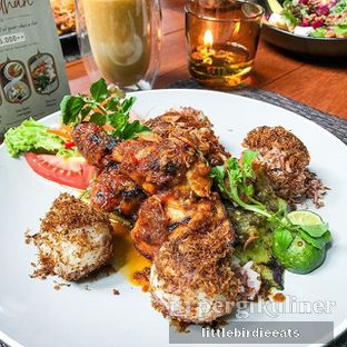 Foto 7 - Makanan di Epigastro oleh EATBITESNAP // Tiffany Putri