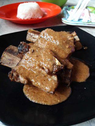 Foto 3 - Makanan di Sop Konro Karebosi oleh Makan2 TV Food & Travel