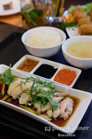 Foto 2 - Makanan di Penang Bistro oleh Darsehsri Handayani