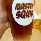 Foto di Master Squid