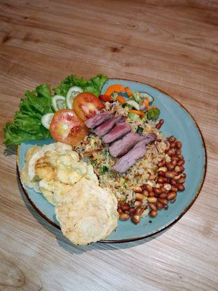 Foto 3 - Makanan di Seven Grams Coffee & Eatery oleh Chris Chan