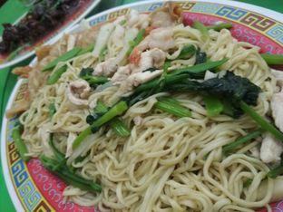 Foto review Wong Fu Kie oleh Wimpy & Pu3 @pangananwuenak 1