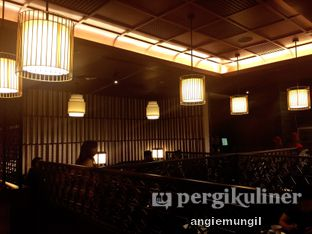 Foto 5 - Interior di Momo Paradise oleh Angie  Katarina
