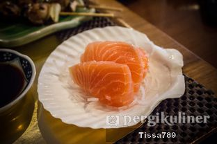 Foto 9 - Makanan di Kikugawa oleh Tissa Kemala