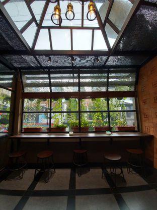 Foto 10 - Interior di Sewaktu oleh Mouthgasm.jkt