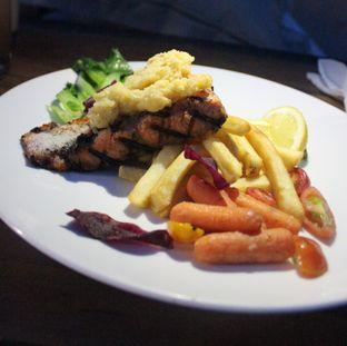 Foto 5 - Makanan di Segarra oleh Marshella Sembiring