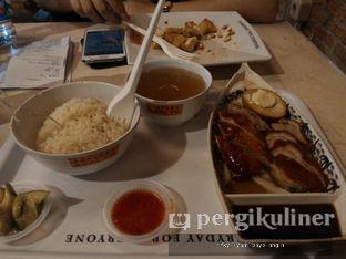 Foto - Makanan di Eastern Kopi TM oleh Rifky Syam Harahap | IG: @rifkyowi