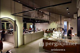 Foto 6 - Interior di Kopikalyan oleh Vera Arida
