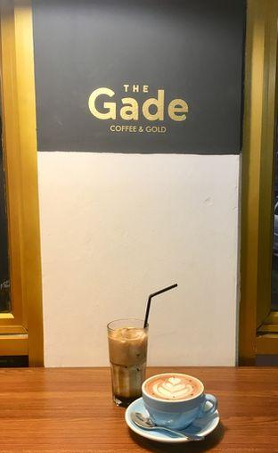 Foto 28 - Makanan di The Gade Coffee & Gold oleh Prido ZH