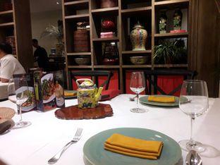 Foto 3 - Interior di Meradelima Restaurant oleh Leonita Maulidyanti