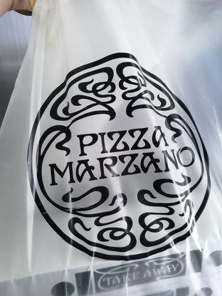 Foto 6 - Interior(Kantong) di Pizza Marzano oleh ayam goreng