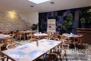 Foto 8 - Interior di Arasseo oleh Darsehsri Handayani