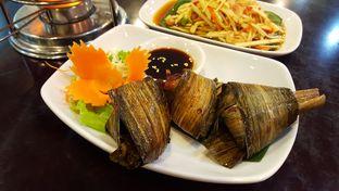 Foto 3 - Makanan(Ayam Pandan) di Krua Thai oleh @foodninjaid on Instagram