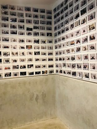 Foto 5 - Interior di Kopi Kotaku oleh Margaretha Helena #Marufnbstory