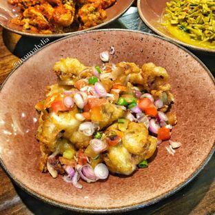 Foto 1 - Makanan di Mantra Indonesia oleh Lydia Adisuwignjo