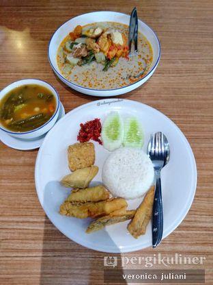 Foto 3 - Makanan di Kedai Tjap Semarang oleh Veronica Juliani @sukanyarimakan