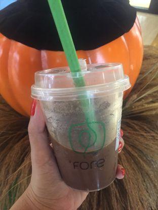 Foto 2 - Makanan di Fore Coffee oleh @Itsjusterr
