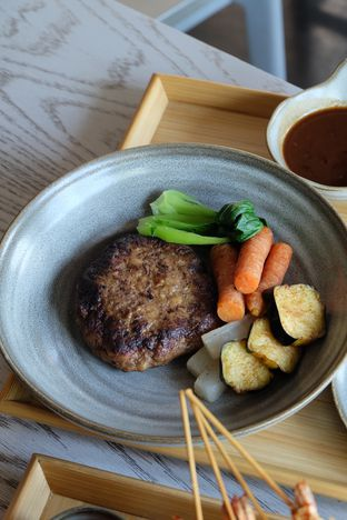 Foto 7 - Makanan di Birdman oleh Wawa | IG : @foodwaw