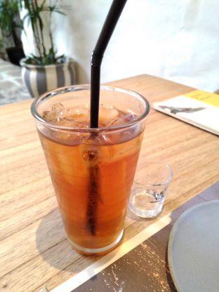 Foto 2 - Makanan di Arasseo oleh Desi Ari Pratiwi