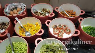 Foto 5 - Makanan di Fedwell oleh UrsAndNic