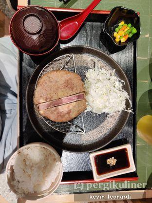 Foto - Makanan di Kimukatsu oleh Kevin Leonardi @makancengli