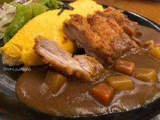 Foto 10 - Makanan di House Of Omurice oleh Riani Rin