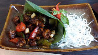 Foto review Seribu Rasa oleh Jenny (@cici.adek.kuliner) 1