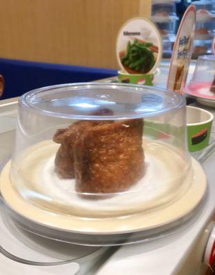 Foto 11 - Makanan di Sushi King oleh Prido ZH