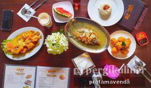 Foto review DK 26 Dine In oleh Venda Intan 8