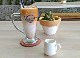 9 Cafe dengan Wifi Cepat di Surabaya yang Wajib Dikunjungi